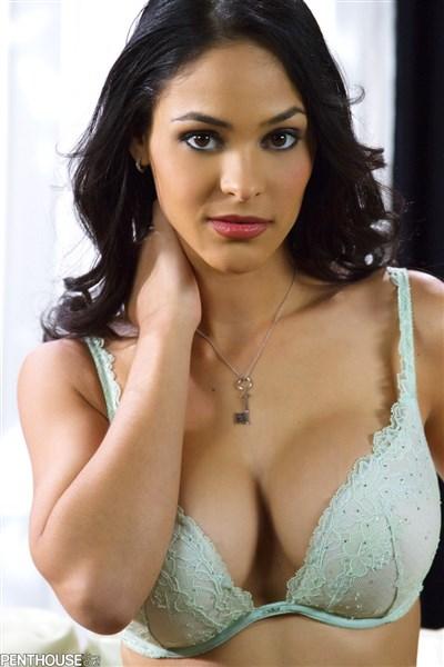 Jasmine caro age